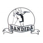 surfboard_bandida_tail